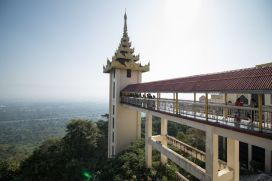 TripLovers_Mandalay_036_mototrip1