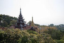 TripLovers_Mandalay_037_mototrip1