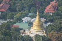 TripLovers_Mandalay_048_mototrip1