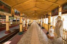 TripLovers_Mandalay_059_mototrip1