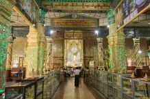 TripLovers_Mandalay_060_mototrip1