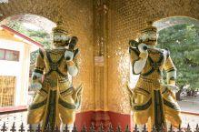 TripLovers_Mandalay_062_mototrip1