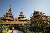 TripLovers_Mandalay_066_mototrip1
