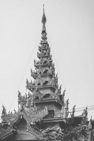 TripLovers_Mandalay_071_mototrip1