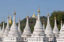 TripLovers_Mandalay_083_mototrip1