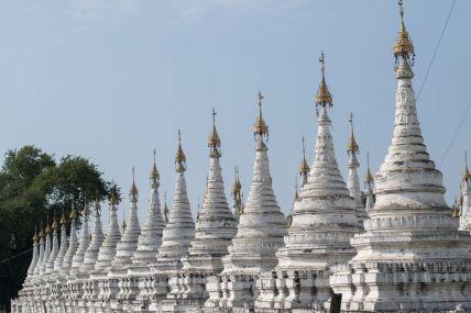 TripLovers_Mandalay_085_mototrip1