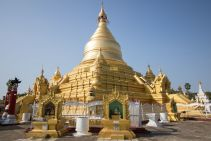 TripLovers_Mandalay_088_mototrip1