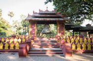TripLovers_Mandalay_100_mototrip1