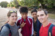 TripLovers_Mandalay_103_mototrip1