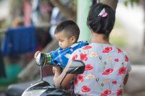 TripLovers_Mandalay_113_mototrip1