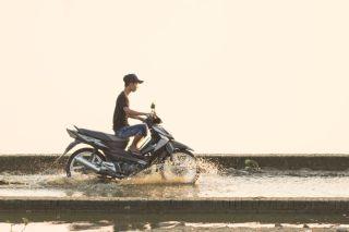 TripLovers_Mandalay_126_mototrip1