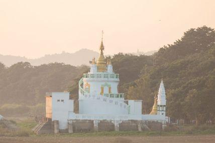 TripLovers_Mandalay_132_mototrip1