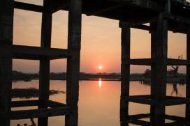 TripLovers_Mandalay_139_mototrip1