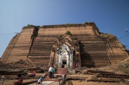 TripLovers_Mandalay_149_mototrip2