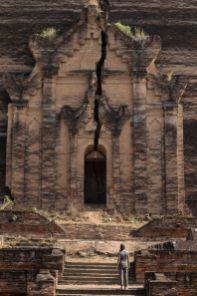 TripLovers_Mandalay_176_mototrip2