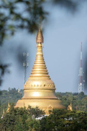 TripLovers_Mandalay_195_mototrip2