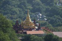 TripLovers_Mandalay_196_mototrip2