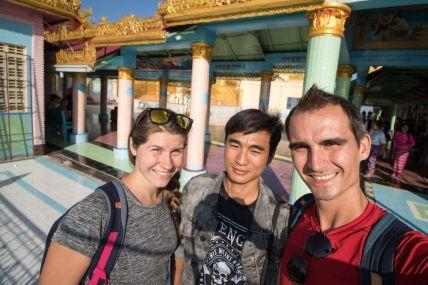 TripLovers_Mandalay_209_mototrip2