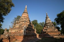 TripLovers_Mandalay_212_mototrip2