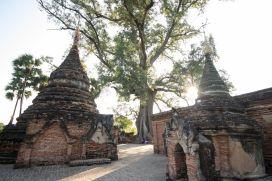 TripLovers_Mandalay_215_mototrip2