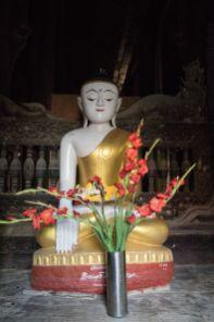 TripLovers_Mandalay_222_mototrip2