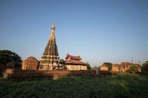 TripLovers_Mandalay_231_mototrip2