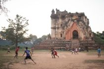TripLovers_Mandalay_251_mototrip2
