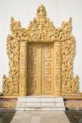 TripLovers_Mandalay_260_mototrip3