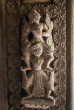 TripLovers_Mandalay_270_mototrip3