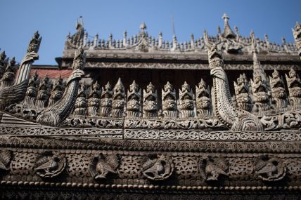 TripLovers_Mandalay_275_mototrip3