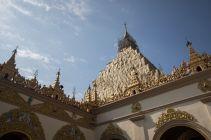 TripLovers_Mandalay_280_mototrip3