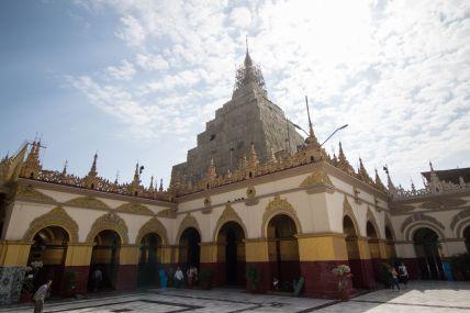TripLovers_Mandalay_289_mototrip3