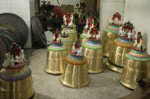TripLovers_Mandalay_291_mototrip3