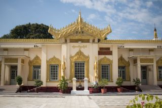 TripLovers_Mandalay_298_mototrip3