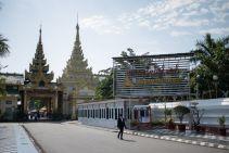TripLovers_Mandalay_301_mototrip3