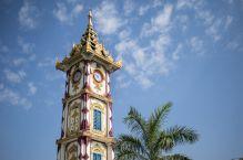 TripLovers_Mandalay_302_mototrip3