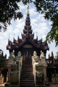 TripLovers_Mandalay_305_mototrip3