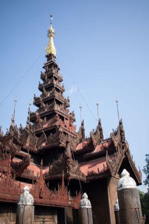 TripLovers_Mandalay_310_mototrip3