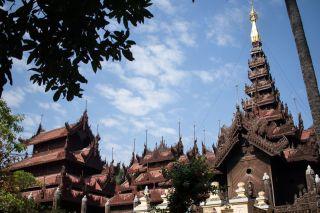 TripLovers_Mandalay_311_mototrip3