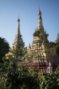 TripLovers_Mandalay_320_mototrip3