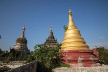 TripLovers_Mandalay_323_mototrip3