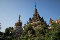 TripLovers_Mandalay_324_mototrip3