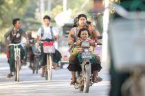 TripLovers_Mandalay_326_mototrip3