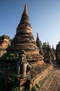 TripLovers_Mandalay_331_mototrip3