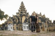 TripLovers_Mandalay_356_mototrip3