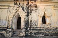 TripLovers_Mandalay_360_mototrip3