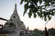 TripLovers_Mandalay_362_mototrip3
