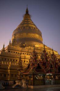 TripLovers_Bagan_007
