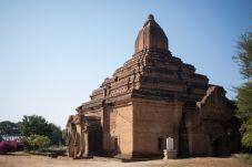 TripLovers_Bagan_030