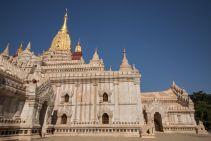 TripLovers_Bagan_039
